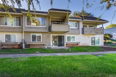 22307 Caminito Arroyo Seco, Laguna Hills, CA 92653 - MLS#: OC18283994