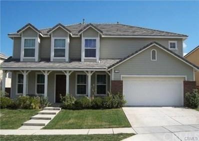 25300 Coral Canyon Road, Corona, CA 92883 - MLS#: OC18284184