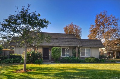 10379 Stone River Court, Fountain Valley, CA 92708 - MLS#: OC18284302