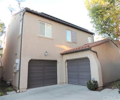 71 Canal, Irvine, CA 92620 - MLS#: OC18284368