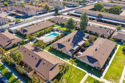 1066 Mitchell Avenue, Tustin, CA 92780 - MLS#: OC18284933