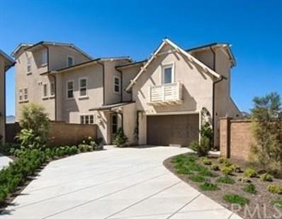 4 Volanta Court, Rancho Mission Viejo, CA 92694 - MLS#: OC18284952