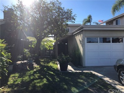 34601 Calle Portola, Dana Point, CA 92624 - MLS#: OC18285020