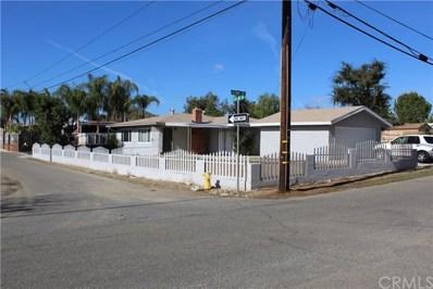 23740 Elsinore Lane, Canyon Lake, CA 92587 - MLS#: OC18285028