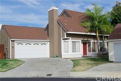 28045 Blandings, Mission Viejo, CA 92692 - MLS#: OC18285108