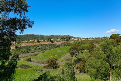 24001 Catamaran Way UNIT 5, Laguna Niguel, CA 92677 - MLS#: OC18285176