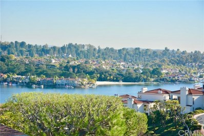 22394 Estallens UNIT 54, Mission Viejo, CA 92692 - MLS#: OC18285335