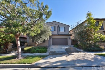 148 Weathervane, Irvine, CA 92603 - MLS#: OC18285381