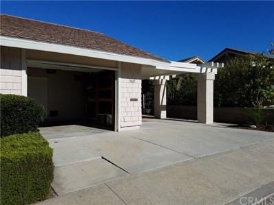 5001 Paseo Dali, Irvine, CA 92603 - MLS#: OC18285437