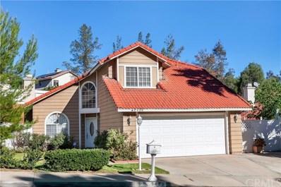 9490 Palm Canyon Drive, Corona, CA 92883 - MLS#: OC18285591