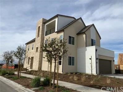 149 crossover, Irvine, CA 92618 - MLS#: OC18285643
