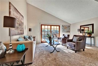 14582 Deerfield Avenue, Tustin, CA 92780 - MLS#: OC18285849