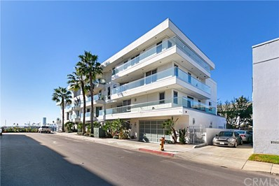 23 4th Place UNIT 9, Long Beach, CA 90802 - MLS#: OC18285882