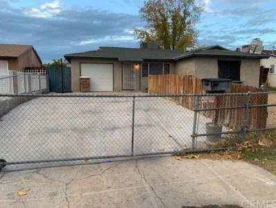 1200 Sandra Drive, Bakersfield, CA 93304 - MLS#: OC18285919