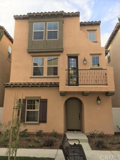 568 S Harbor Blvd., Santa Ana, CA 92704 - MLS#: OC18286025