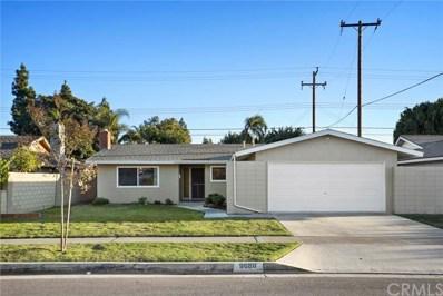 9680 Calendula Avenue, Westminster, CA 92683 - MLS#: OC18286032