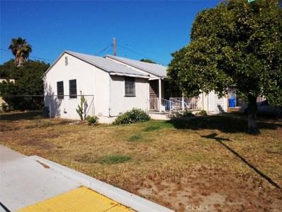 12603 Flomar Drive, Whittier, CA 90602 - MLS#: OC18286269