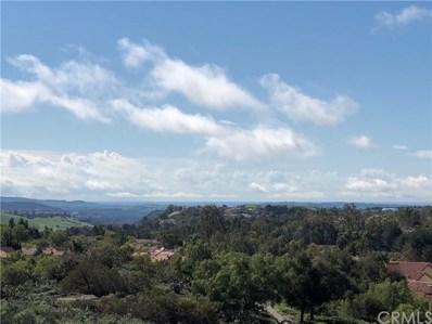 54 Ballantree, Rancho Santa Margarita, CA 92688 - MLS#: OC18286717