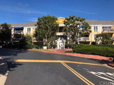 200 Mcneil Lane UNIT 102, Newport Beach, CA 92663 - MLS#: OC18286971