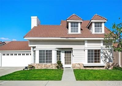 28031 Blandings, Mission Viejo, CA 92692 - MLS#: OC18287090