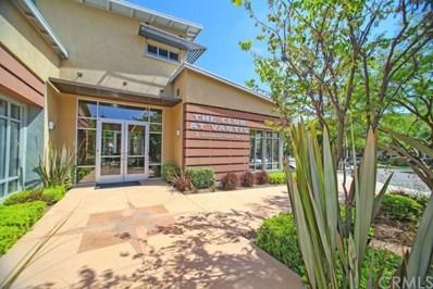 86 Colonial Way, Aliso Viejo, CA 92656 - MLS#: OC18287311