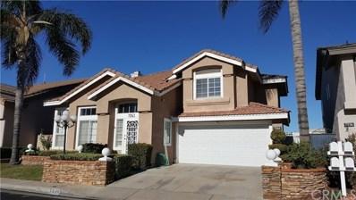 7241 Kensington Drive, Buena Park, CA 90621 - MLS#: OC18287798