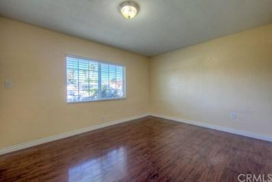 5542 Kingman Avenue, Buena Park, CA 90621 - MLS#: OC18287820