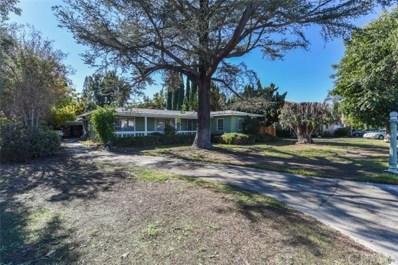 9342 Marietta Avenue, Garden Grove, CA 92841 - MLS#: OC18288223