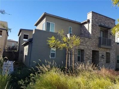 285 Follyhatch, Irvine, CA 92618 - MLS#: OC18288293
