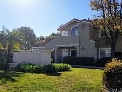 29 Via Cresta, Rancho Santa Margarita, CA 92688 - MLS#: OC18288624