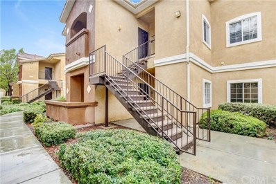 24909 Madison Avenue UNIT 2313, Murrieta, CA 92562 - MLS#: OC18289012