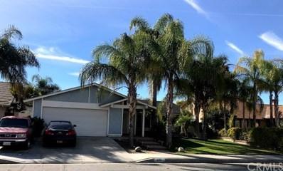 426 Buckingham Drive, San Jacinto, CA 92583 - MLS#: OC18289037