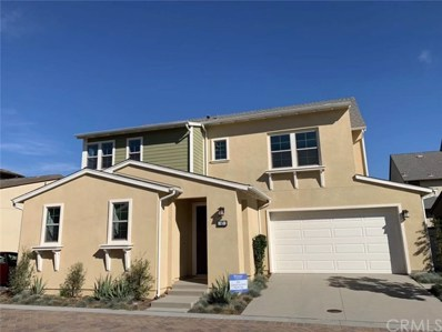 47 Ocaso, Rancho Mission Viejo, CA 92694 - MLS#: OC18289194
