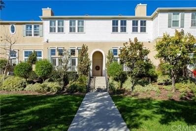 61 Juneberry, Irvine, CA 92606 - MLS#: OC18289239