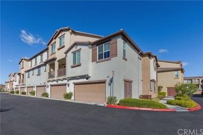 16 Sevilla, Rancho Santa Margarita, CA 92688 - MLS#: OC18289453