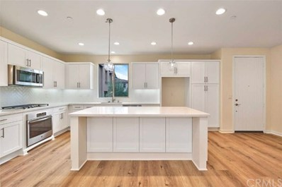 72 Eclipse, Lake Forest, CA 92630 - MLS#: OC18290285
