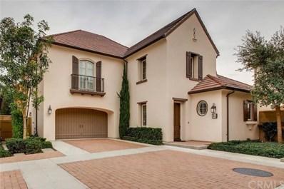 64 Field Poppy, Irvine, CA 92620 - MLS#: OC18290324