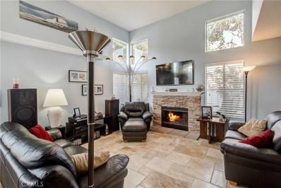 26922 Begonia Place, Mission Viejo, CA 92692 - MLS#: OC18290373