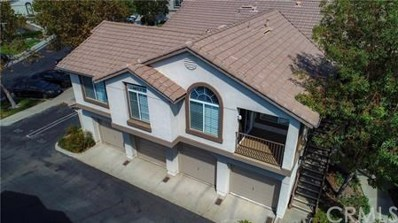 375 Chaumont Circle, Lake Forest, CA 92610 - MLS#: OC18290431