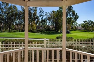 4 Pinzon, Rancho Santa Margarita, CA 92688 - MLS#: OC18290547
