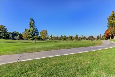 2396 Via Mariposa W UNIT 1D, Laguna Woods, CA 92637 - MLS#: OC18290557