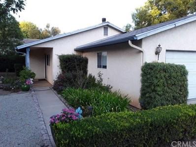 903 Vanita Street, Fallbrook, CA 92028 - MLS#: OC18290742