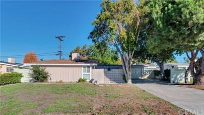 2421 W Broadway, Anaheim, CA 92804 - MLS#: OC18290932
