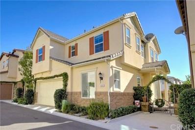 40 Rollizo Street, Rancho Mission Viejo, CA 92694 - MLS#: OC18291549