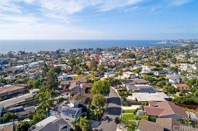 26942 Calle Verano, Dana Point, CA 92624 - MLS#: OC18291675