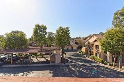4 Baya, Rancho Santa Margarita, CA 92688 - MLS#: OC18292005