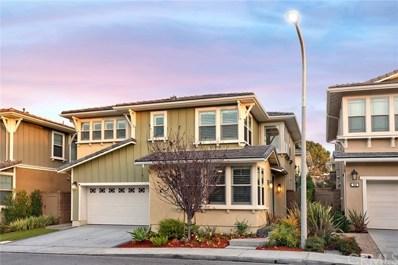 204 Bridlewood, Irvine, CA 92612 - MLS#: OC18292121