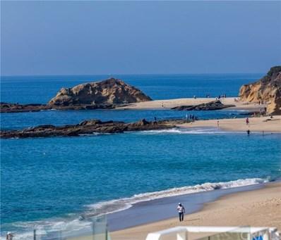 31099 Coast, Laguna Beach, CA 92651 - MLS#: OC18292189