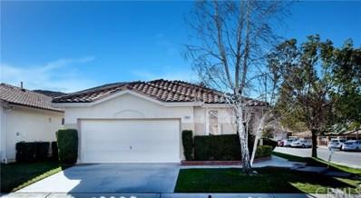 5888 Orange Tree Avenue, Banning, CA 92220 - MLS#: OC18292283