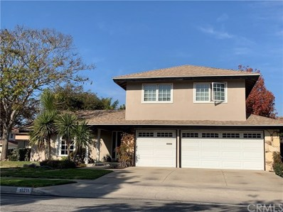 10211 Meredith Drive, Huntington Beach, CA 92646 - MLS#: OC18292344